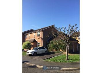 Thumbnail 2 bed end terrace house to rent in Carpenter Close, Billericay