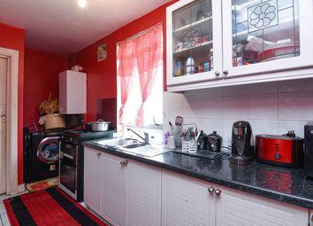 Thumbnail Flat for sale in Bensham Lane, Thornton Heath
