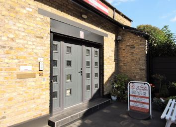 Thumbnail Office to let in Southbury Road, Enfield