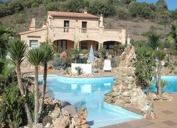 Thumbnail 8 bed cottage for sale in Ferrerias, Ferreries, Balearic Islands, Spain