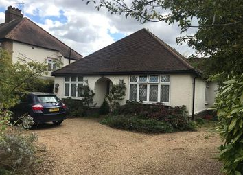 Thumbnail Leisure/hospitality for sale in East Molesey, Surrey