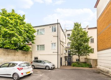 Thumbnail 1 bed flat for sale in St Johns Road, Isleworth