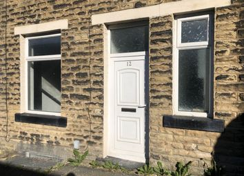 Thumbnail 4 bed shared accommodation to rent in Arcadia Street, Keighley