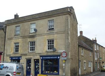 Thumbnail 1 bed flat to rent in Castle Street, Frome
