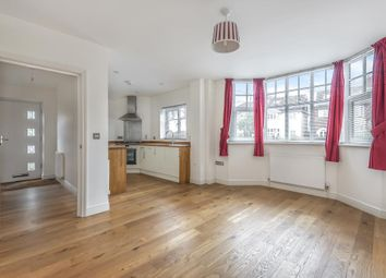 Thumbnail 1 bed flat to rent in Green Lane, Purley