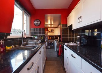 3 bed terraced house for sale in Hartington Street, Dalton-In-Furness LA15