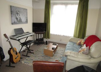 Thumbnail 2 bed property to rent in Vivian Road, Sketty, Swansea