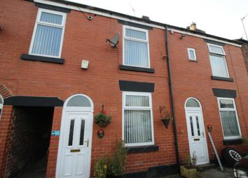 Thumbnail 3 bed terraced house to rent in Arley Street, Chorley