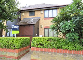 1 bed flat for sale in Regents Court, Princes Street, Peterborough PE1