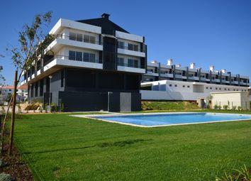 Thumbnail Studio for sale in Faro District, Portugal