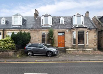 Thumbnail 5 bed property for sale in Park Street, Falkirk, Stirlingshire