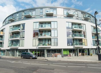 Thumbnail 1 bedroom flat to rent in The Arc, Preband Street, Islington