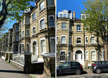 2 bed property to rent in Cromwell Road, Hove BN3