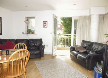 Thumbnail 2 bed flat to rent in Garway Court, Matilda Gardens, Bow
