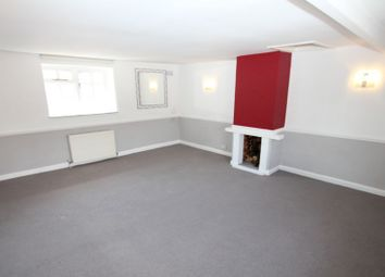 Thumbnail 2 bed flat to rent in High Street, Chesham