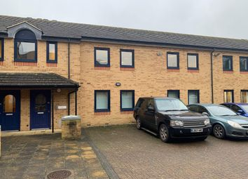 Thumbnail Office for sale in Adams Way, Springfield Business Park, Alcester