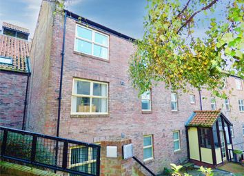 2 bed flat for sale in Easter Wynd, Berwick-Upon-Tweed, Northumberland TD15