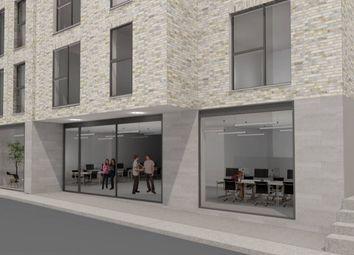 Thumbnail Business park to let in Shepherd's Lane, Homerton