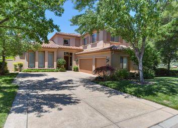 Thumbnail 3 bed property for sale in 5163 Titleist Way, El Dorado Hills, Ca, 95762