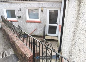 Thumbnail 3 bed end terrace house to rent in Lower Bailey Street, Wattstown