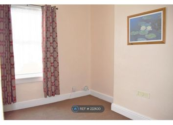 Thumbnail 1 bed flat to rent in Gurney Street, Darlington