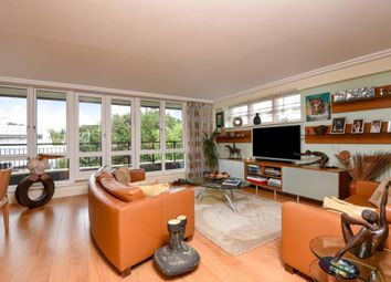 Thumbnail 3 bed flat for sale in Westfield, Kidderpore Avenue