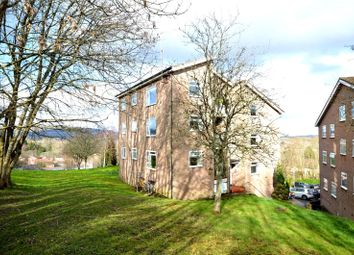 Thumbnail 2 bed flat for sale in St. Margarets Court, Linnet Close, Cyncoed, Cardiff