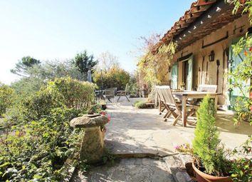 Thumbnail 3 bed villa for sale in Seillans, Provence-Alpes-Côte D'azur, France