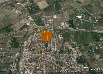 Thumbnail Land for sale in Saint-Génis-Des-Fontaines, Pyrénées-Orientales, Languedoc-Roussillon