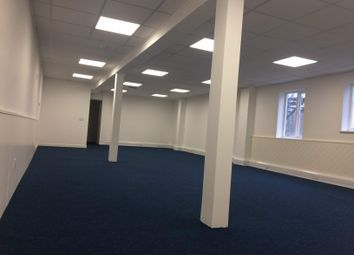 Office to let in Millfield Lane, York, N Yorks YO26