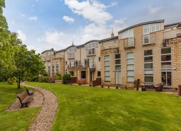 Thumbnail 5 bed town house for sale in Cavalry Park Drive, Duddingston, Edinburgh