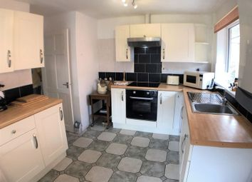 2 bed bungalow for sale in The Maltings, Longton, Preston PR4
