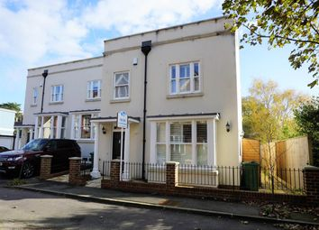 Thumbnail 4 bed property to rent in Salomons Mews, Cambridge Gardens, Tunbridge Wells
