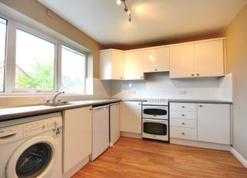Thumbnail 2 bedroom flat to rent in The Sigers, Pinner, Middlesex