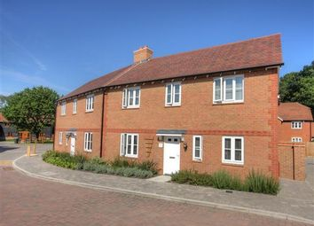 Thumbnail 3 bed semi-detached house to rent in Sandow Place, Kings Hill, West Malling