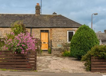 Thumbnail 2 bed semi-detached bungalow for sale in High Street, Loanhead