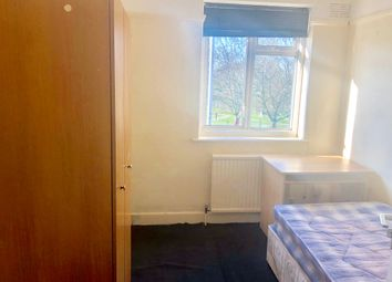 Thumbnail Room to rent in Dellfield Parade, Uxbridge