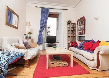 Thumbnail 2 bed flat to rent in Easter Road, Edinburgh EH7,