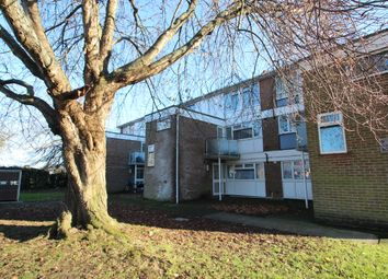 Thumbnail 3 bed maisonette for sale in Little Marlow Road, Marlow