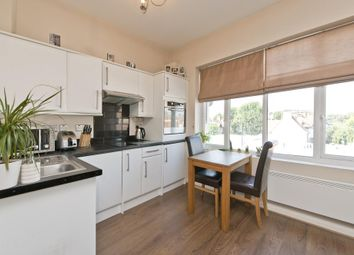 Thumbnail 1 bed flat to rent in Upper Tooting Road, Tooting, London