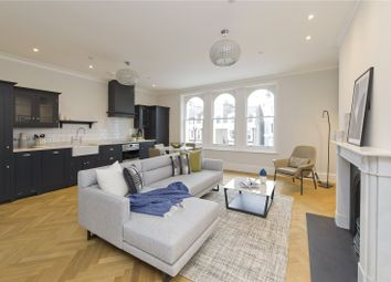 Thumbnail 1 bed flat for sale in Colville Road, London