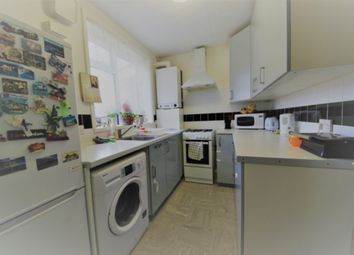 Thumbnail 2 bedroom terraced house for sale in Cody Close, Harrow
