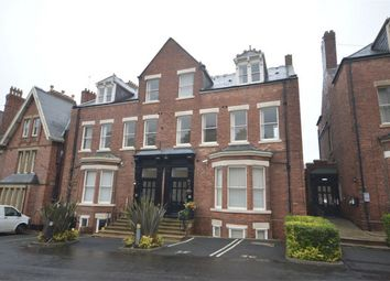 Thumbnail 1 bed flat to rent in Thornhill Park, Sunderland, Tyne And Wear