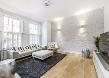 4 bed property to rent in Dinsmore Road, London SW12