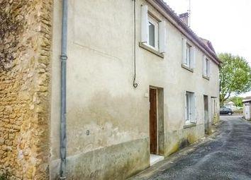 Thumbnail 3 bed property for sale in Le-Buisson-De-Cadouin, Dordogne, France