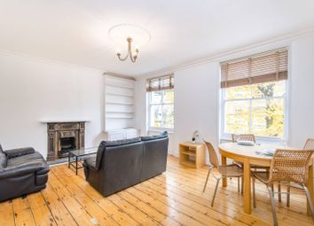 Thumbnail 1 bed flat for sale in Belgrave Gardens, St John's Wood