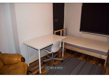 Thumbnail Room to rent in Foxbank Street, Manchester
