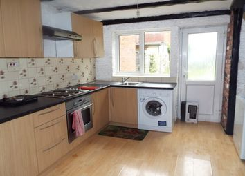 Thumbnail 3 bedroom property to rent in Tufter Road, Chigwell