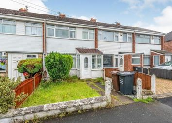 3 bed terraced house for sale in Dunlop Drive, Melling, Liverpool, Merseyside L31