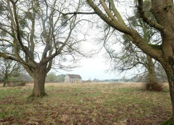 Thumbnail Land for sale in 2.5 Acres @ Park Road, Leyhill, Wotton-Under-Edge